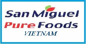 Cong Ty San Miguel Pure Foods VN